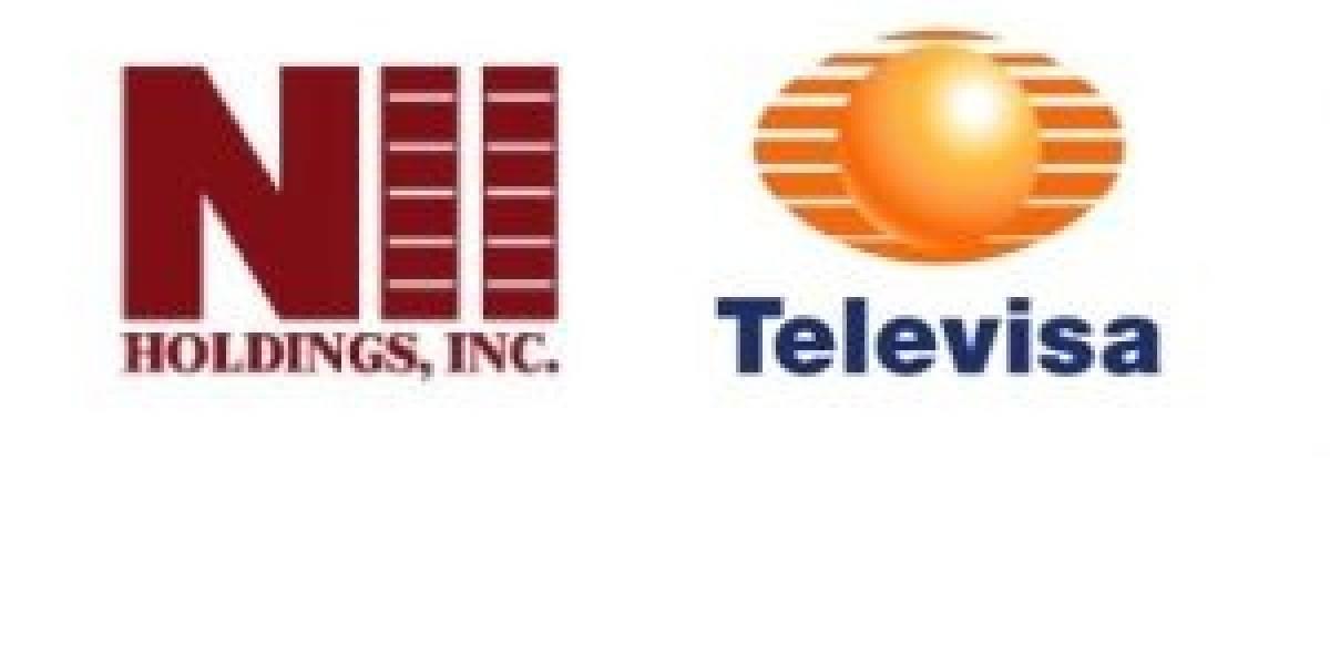 México: Televisa y Nextel cancelan acuerdo de inversión