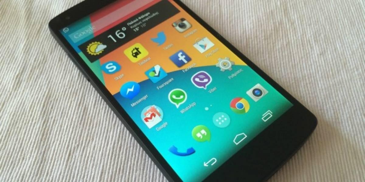 Operadoras europeas buscan bloquear la publicidad en teléfonos móviles