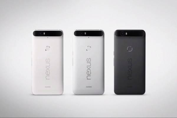 705d48e815d La autonomía de la batería del Nexus 6P desilusiona un poco