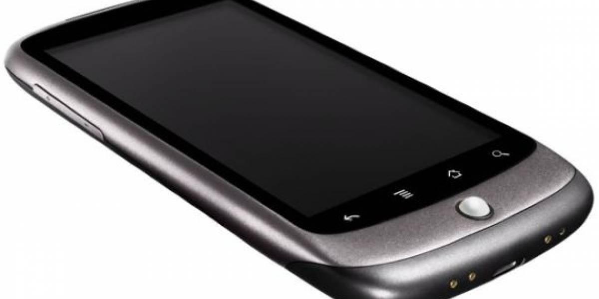(105) Nexus One: cuando Google intentó robarse la película