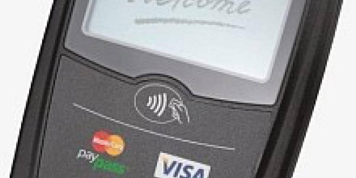 El WP7 también incluiría NFC... ¡este año!