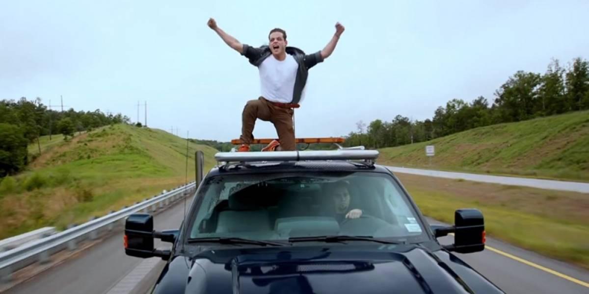 Película de Need for Speed tendrá secuela