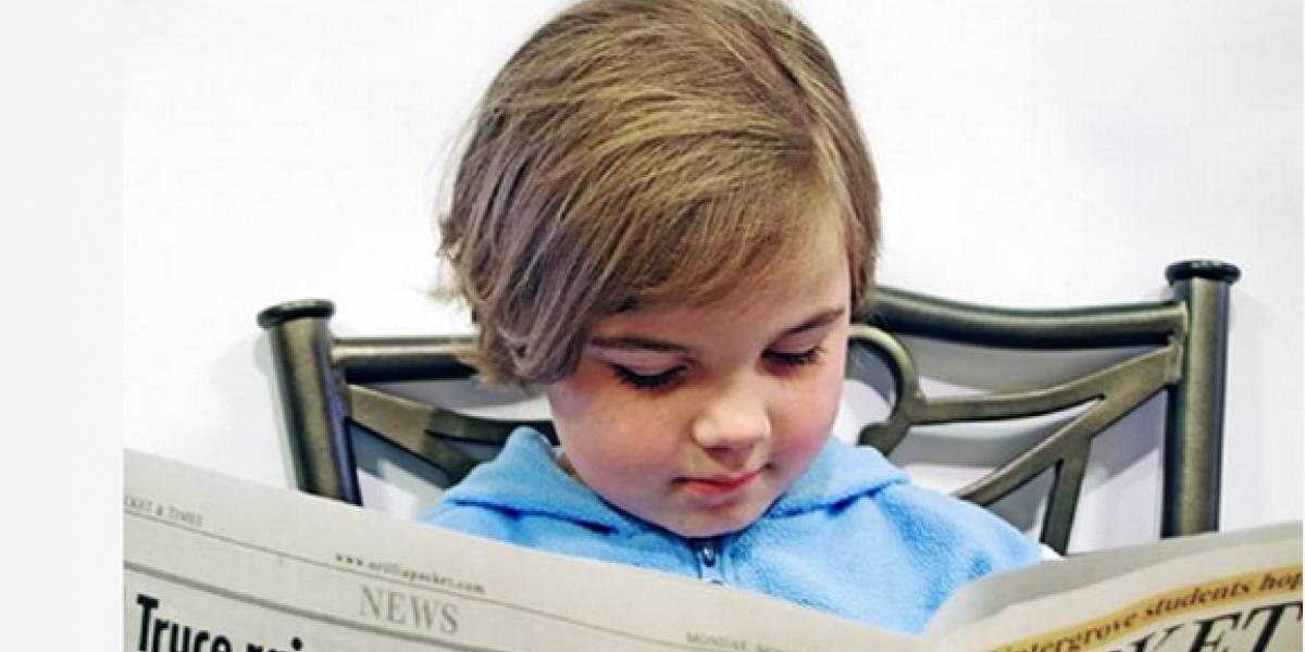 Estudio: Los SMS pueden mejorar la ortografía de los niños