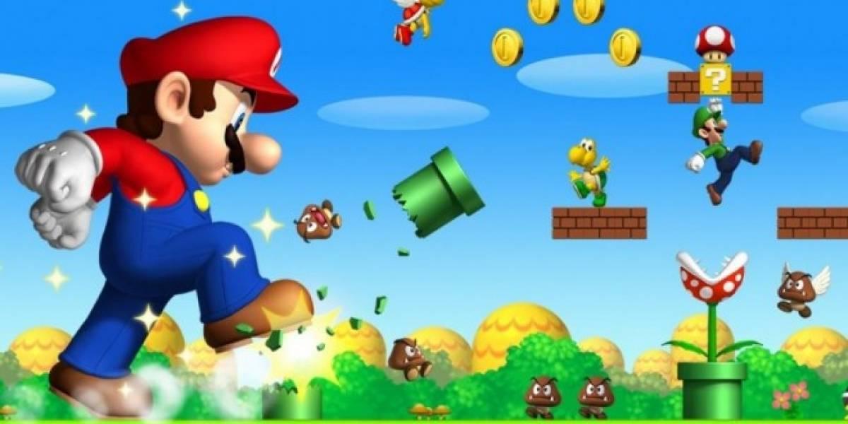 Nintendo quiere que sus juegos para móviles le gusten a todo el mundo