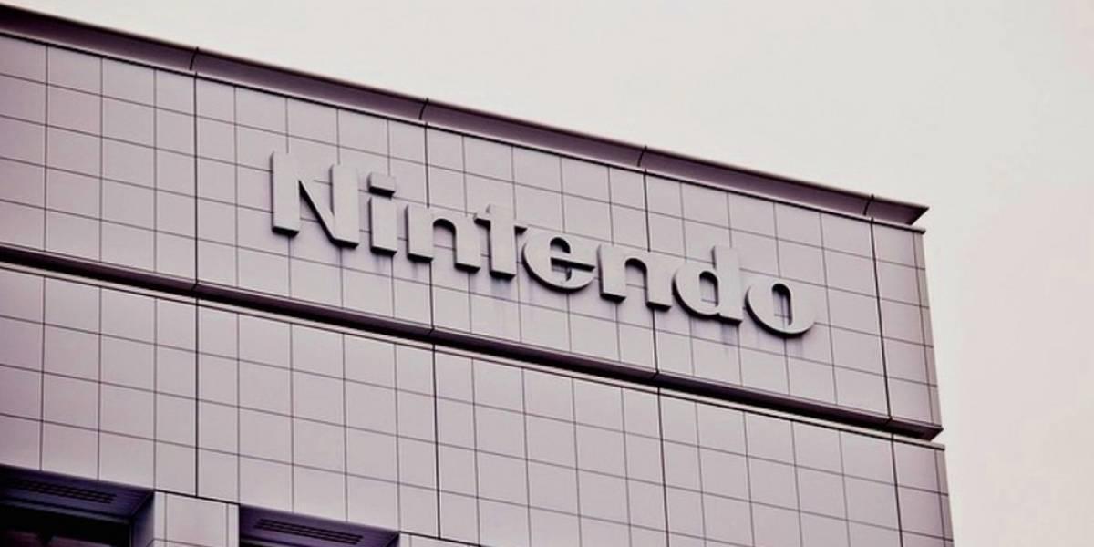 Calidad de vida: Nintendo anuncia dispositivo de monitoreo de sueño y fatiga