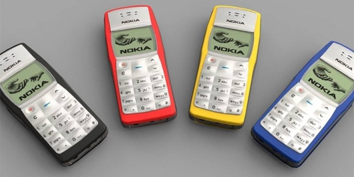 Nokia confirma que volverá a fabricar tablets y smartphones