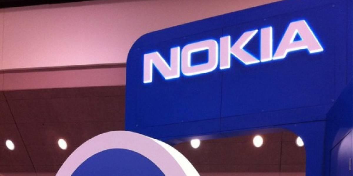 Foxconn fabricaría el primer teléfono Nokia con sistema operativo Android