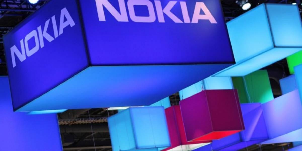 Nokia advierte a Google y ASUS que están infringiendo sus patentes con el Nexus 7