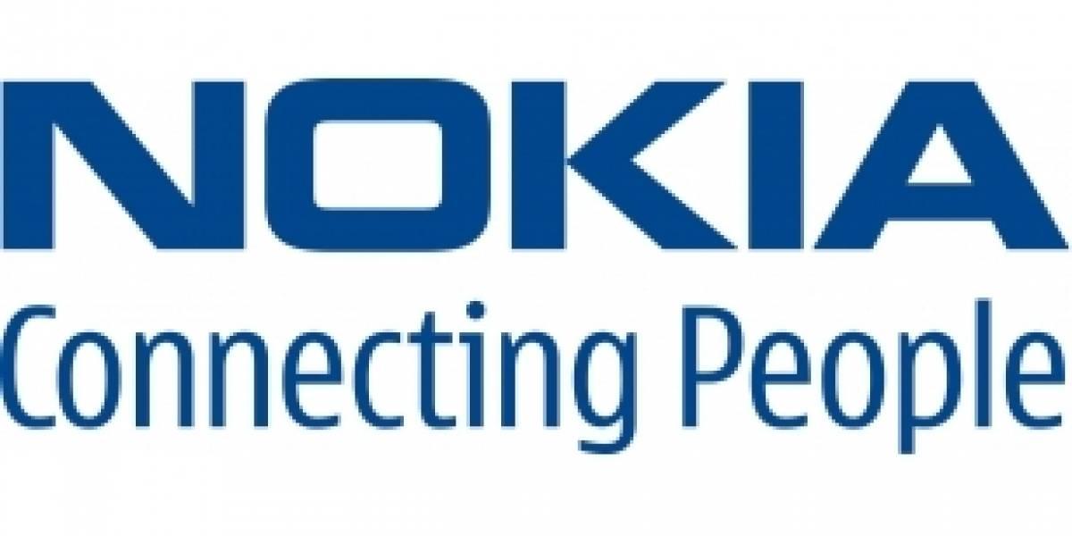 Nokia recortará empleos para ajustarse a su nueva estrategia