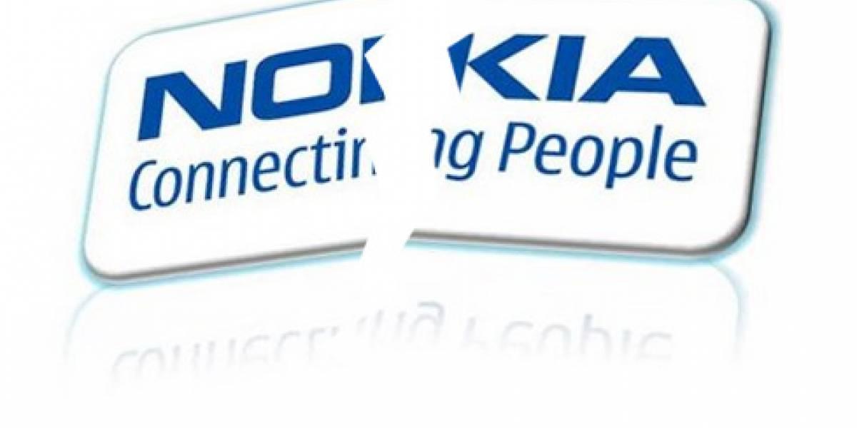 CEO de Nokia admite que la compañía está en crisis