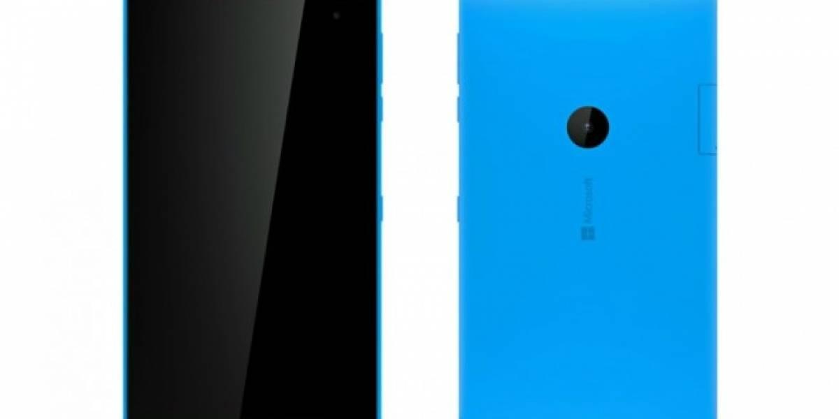 Nokia Mercury, la tablet que nunca vio la luz