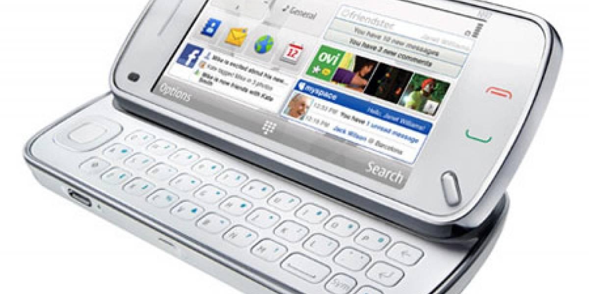 Nokia externaliza Symbian OS junto a más despidos