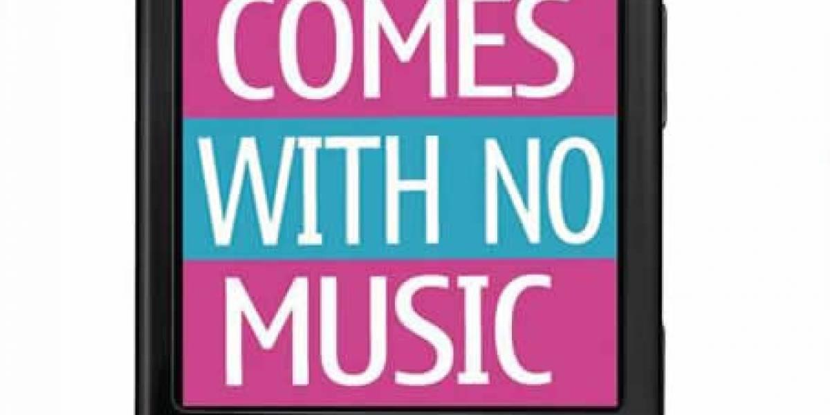 Nokia también deja de vender el servicio de música ilimitada en Chile