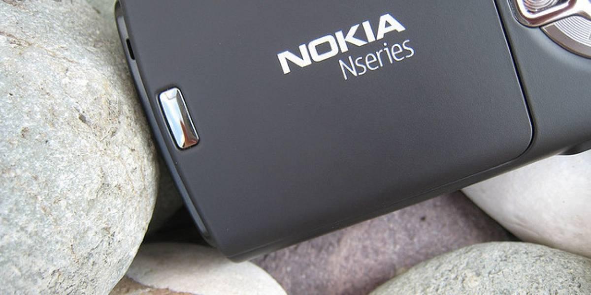 Nokia dio a conocer sus ganancias del tercer trimestre y sus próximos planes