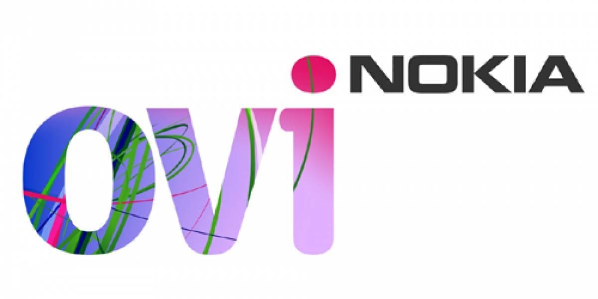 Nokia Ovi se aproxima a 140 millones de usuarios a un ritmo de 200 mil registros diarios