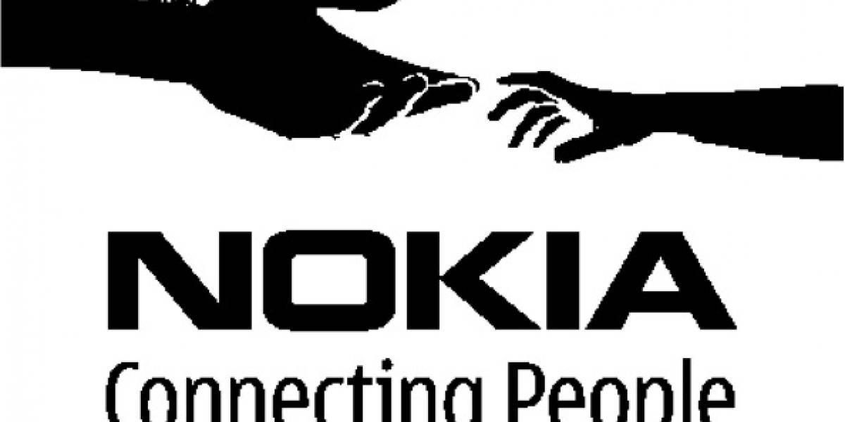Nokia quiere vender su parte de Nokia Siemens Networks, pero no consigue comprador