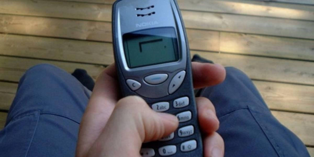 Nokia podría volver al mundo smartphone de la mano de Meizu