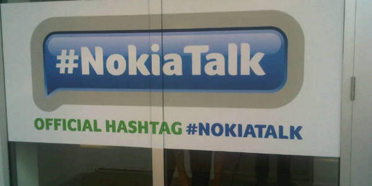 Nokia: 11 tendencias móviles para 2011