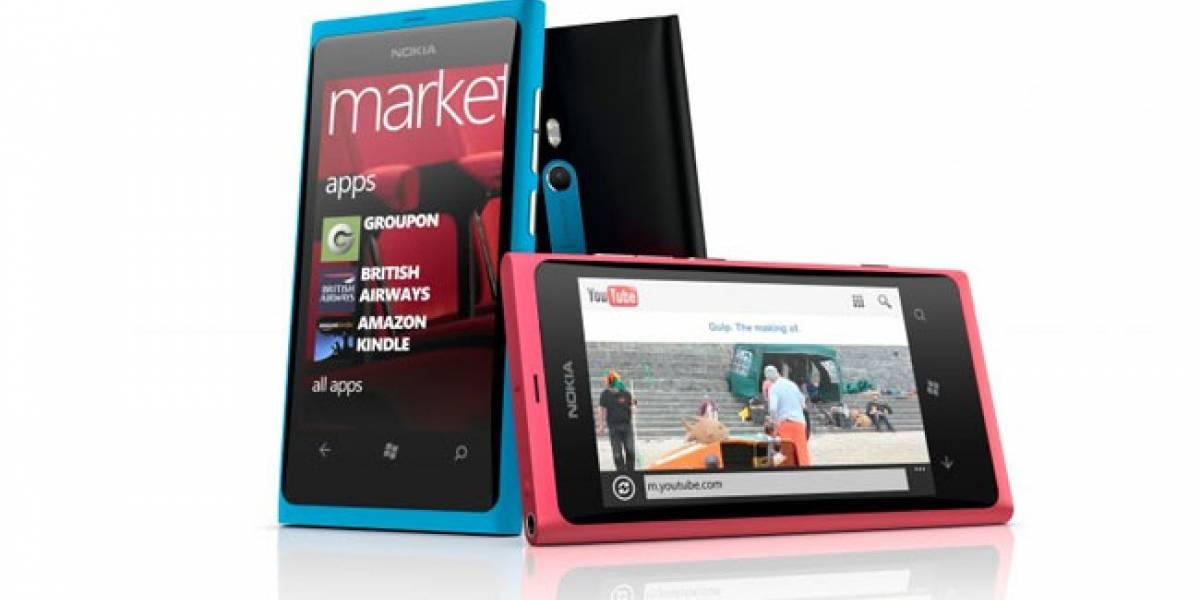 """Windows Phone 8 """"Apollo"""": Los cambios que marcarán a esta plataforma"""
