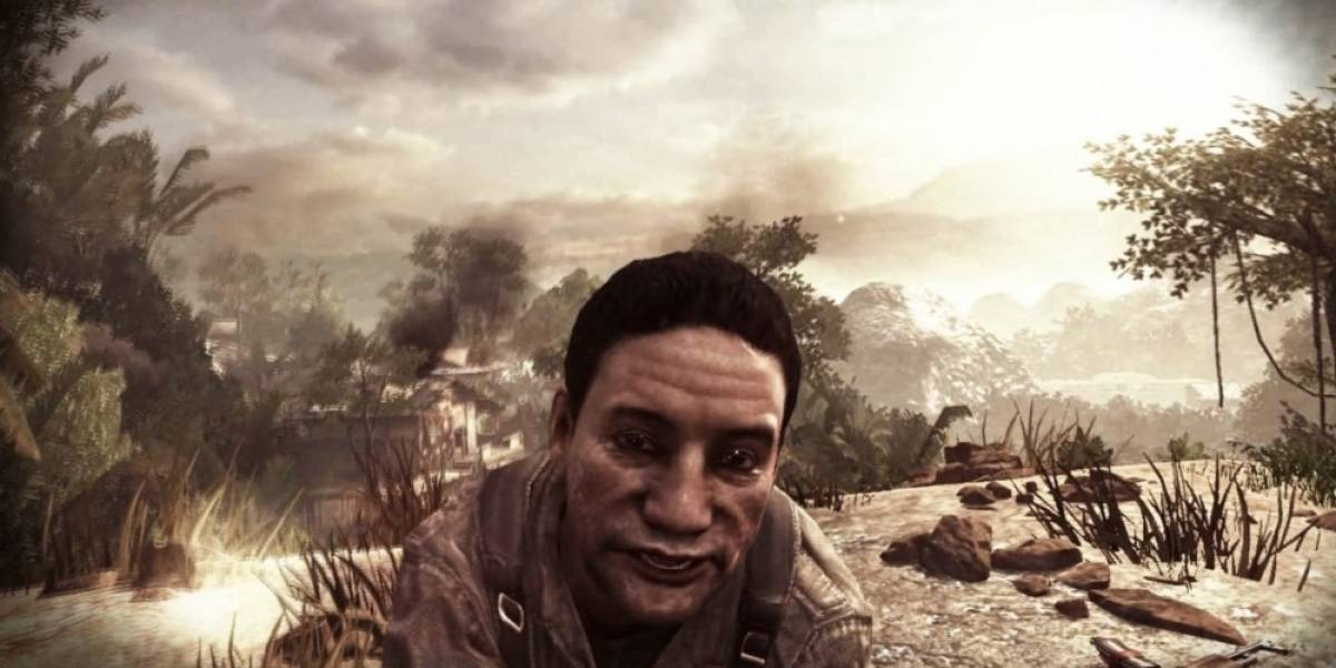 Juez de Los Angeles descarta demanda de Manuel Noriega contra Call of Duty