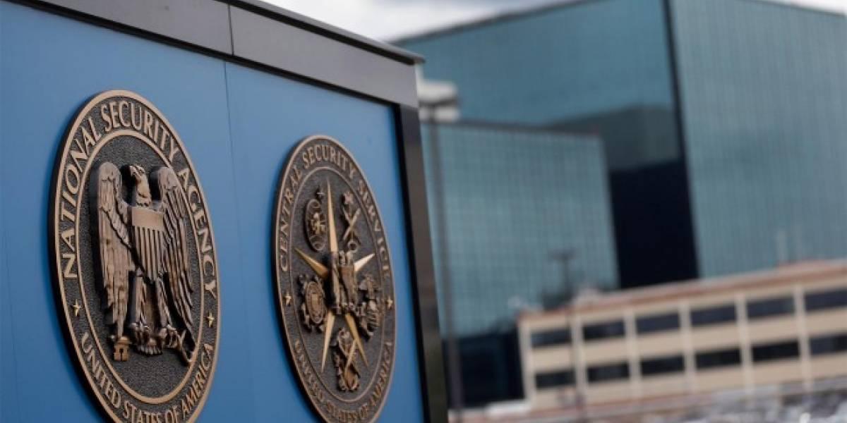 NSA planeó controlar la Google Play Store para infectar a usuarios con spyware