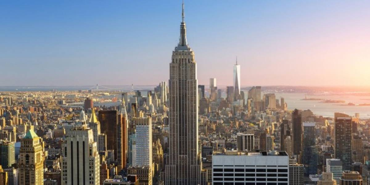 Nueva York busca prohibir la venta de celulares cifrados