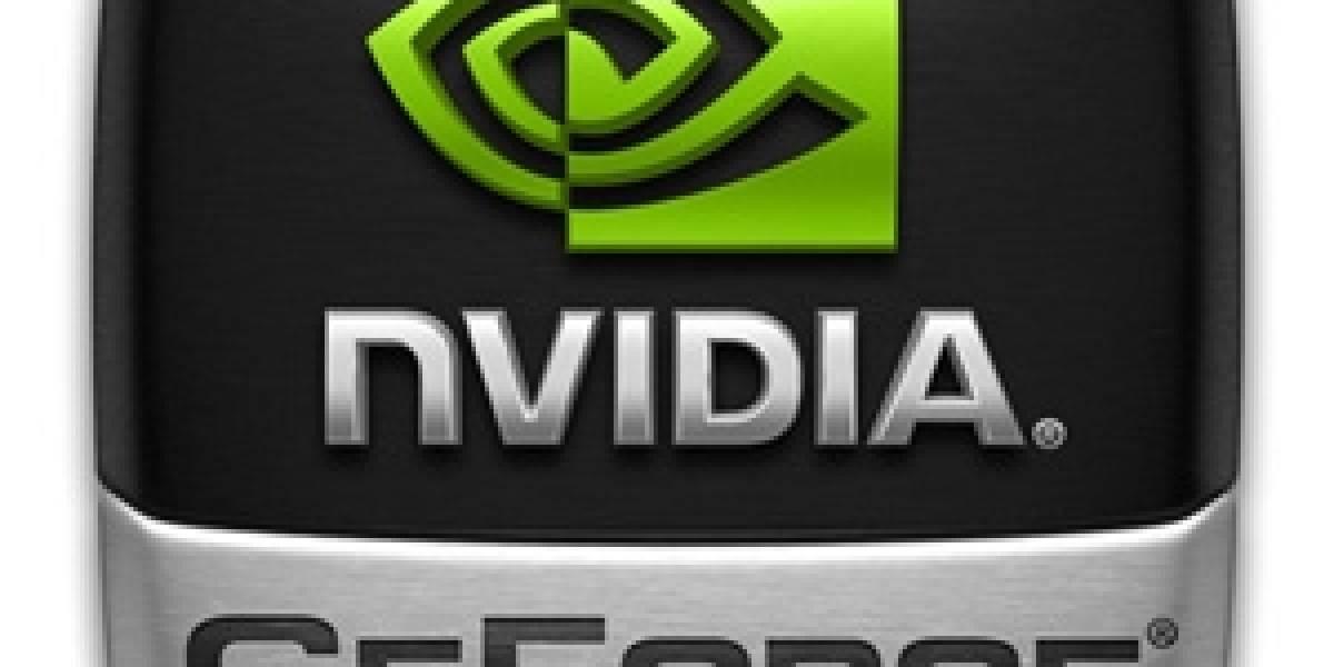 NVIDIA y TSMC embarcan chip gráfico GeForce número mil millones