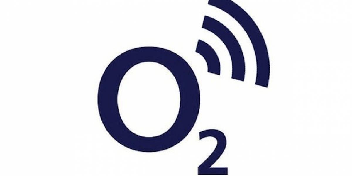Londres tendrá la mayor zona Wi-Fi gratis de Europa