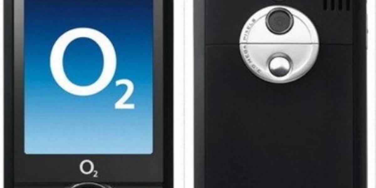 Fallo de seguridad en la operadora O2 dejó el registro de los números de teléfono en webs visitadas