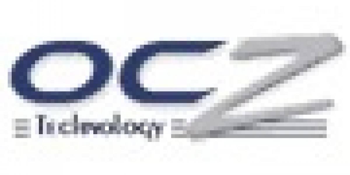 OCZ dejará de vender memoria RAM
