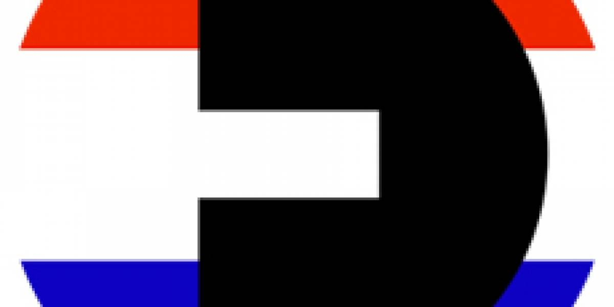 Holanda se cambia a OpenDocument el 2008