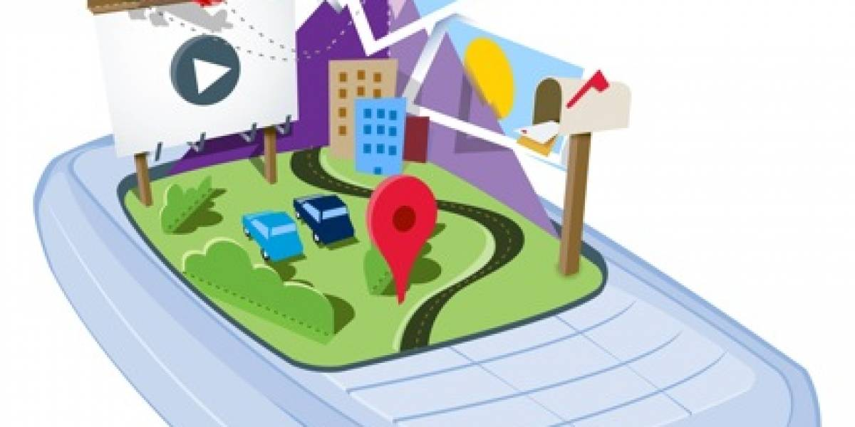 Android: El Sistema Operativo Móvil de Google