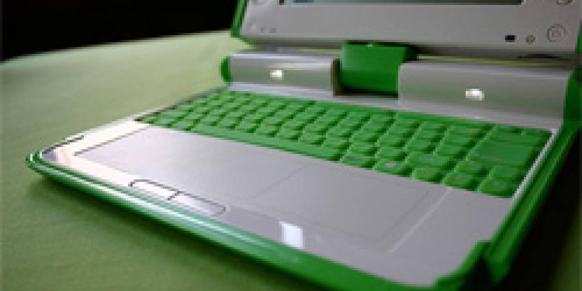 Regala un OLPC XO y recibe uno para ti
