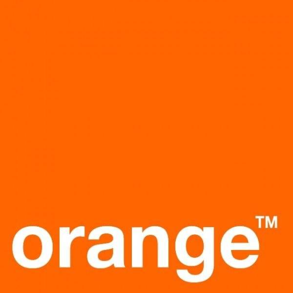 España: Orange traerá los primeros números que empiezan por 59