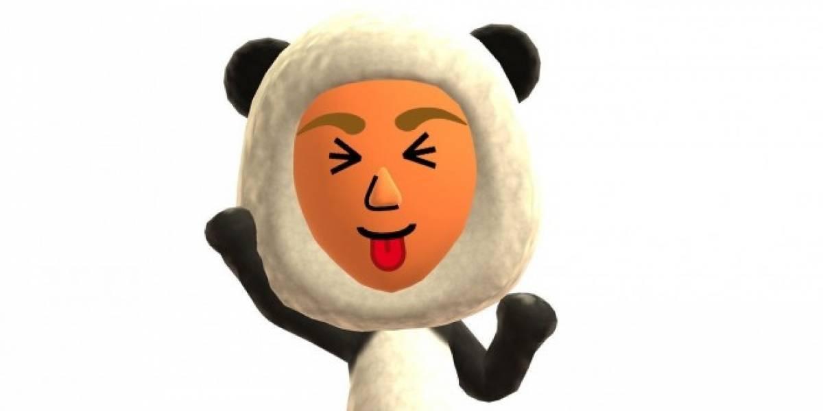 Miitomo ya es el juego más descargado en los dispositivos Apple de Estados Unidos