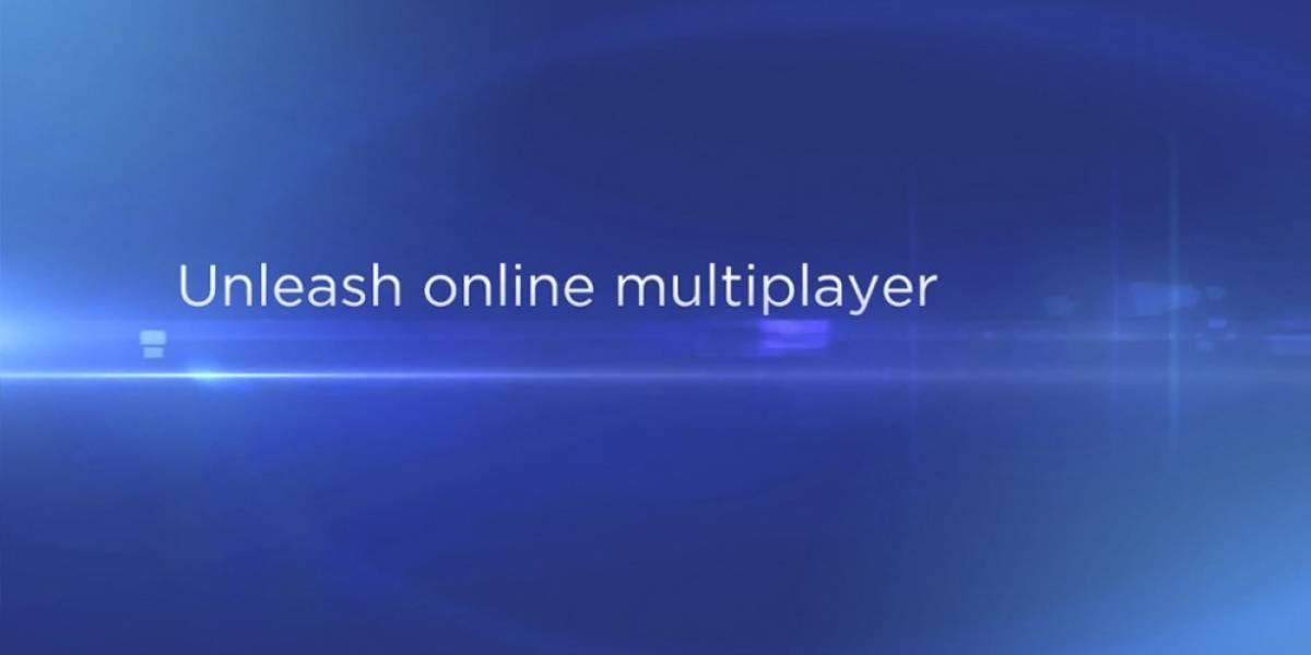 PSN ofrece multijugador abierto este fin de semana