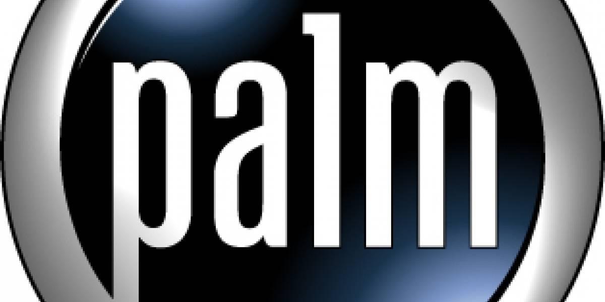 Palm prepara toda una nueva gama de tablets para el CES