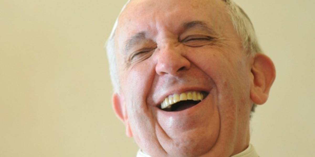 Visita del Papa podría afectar el lanzamiento del iPhone 6s en EE.UU.