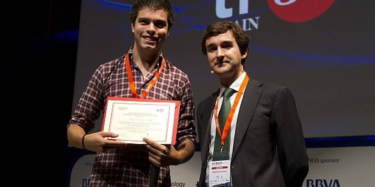 El MIT premiará a los diez jóvenes más innovadores de Argentina y Uruguay