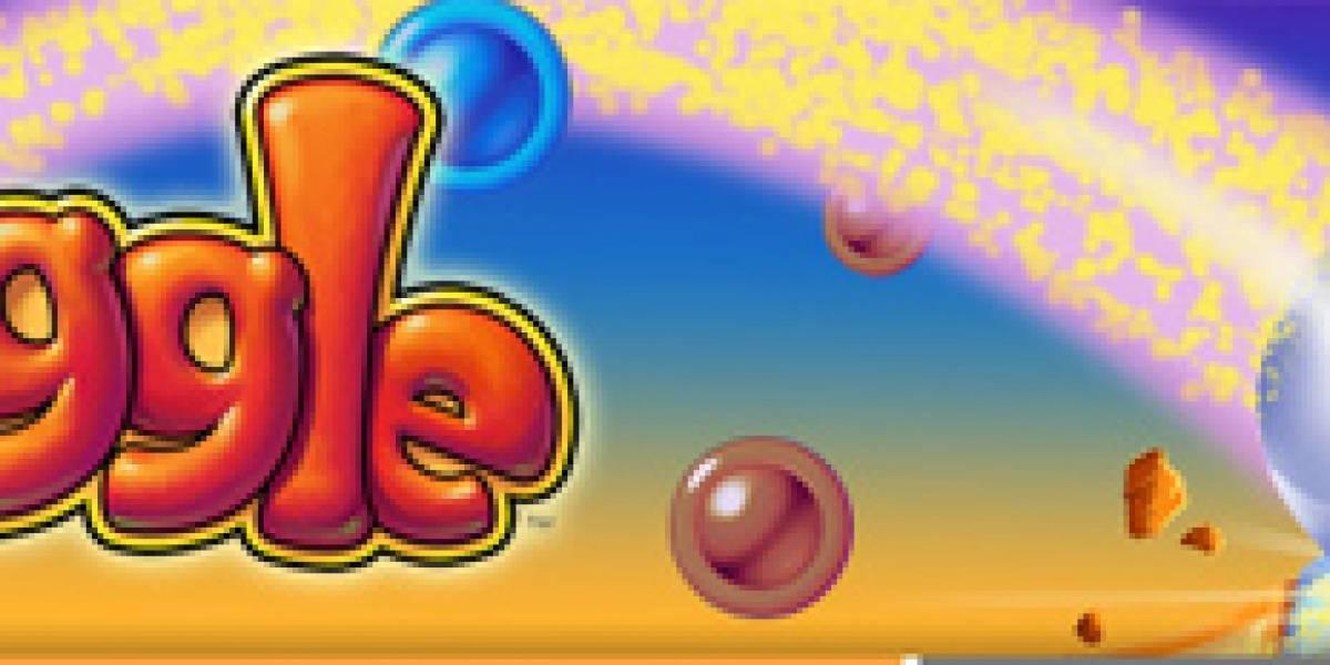 [NB Labs] Peggle (XBLA)
