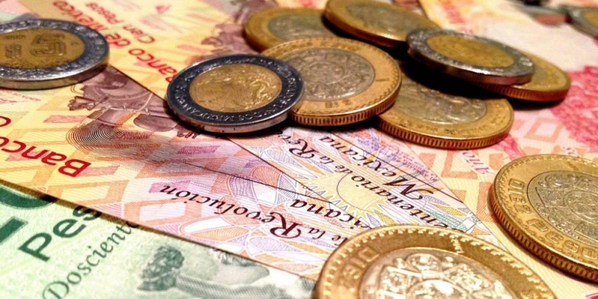 Se viene la conversión de moneda en Steam antes de noviembre en México