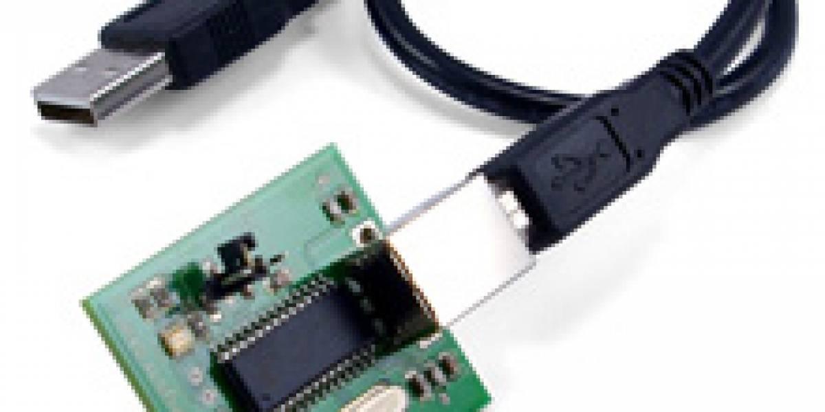 Phantom Keystroker: La mejor broma vía USB