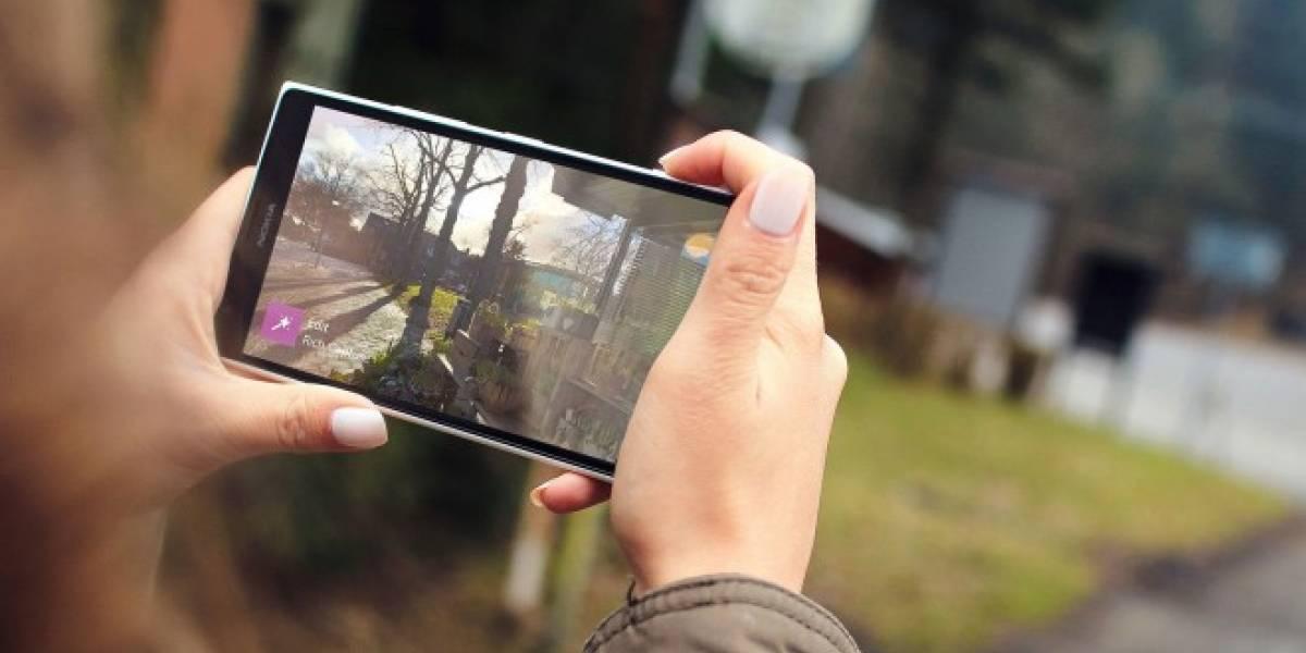 Desarrollan pantallas que duran hasta 27 veces más que el OLED convencional