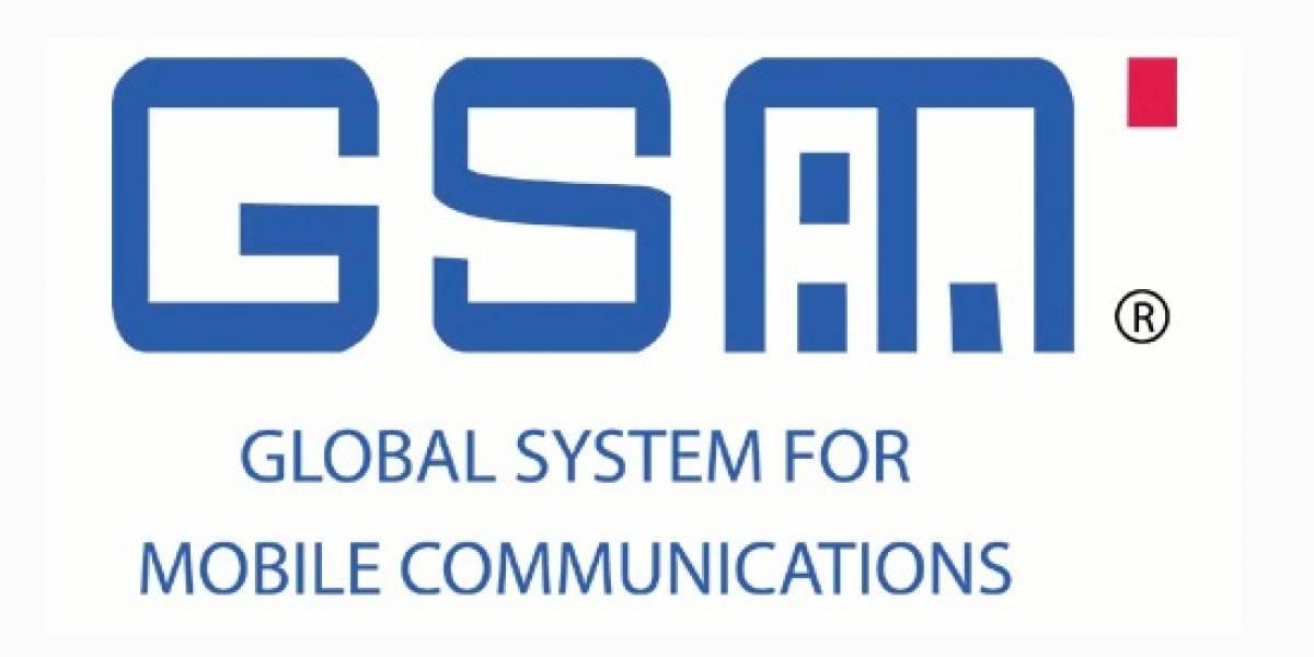 Fallo de GSM podría permitir hackeo de móviles