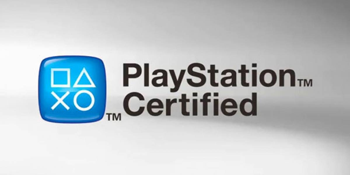 Próximos títulos a salir para dispositivos PlayStation Certified