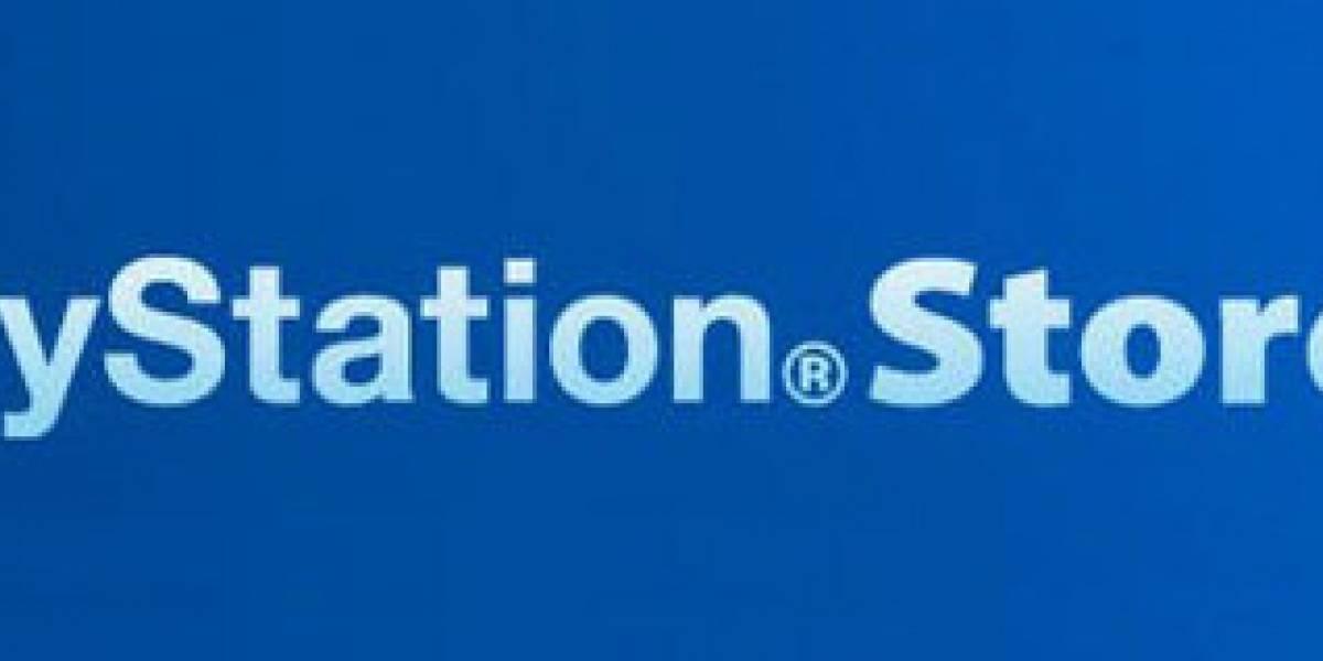 Sony promete PSN Store para antes del fin de semana