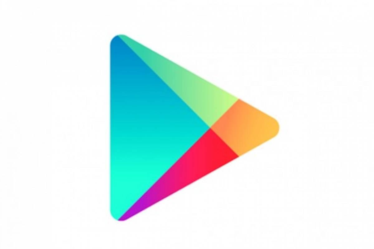 Tipico App Play Store