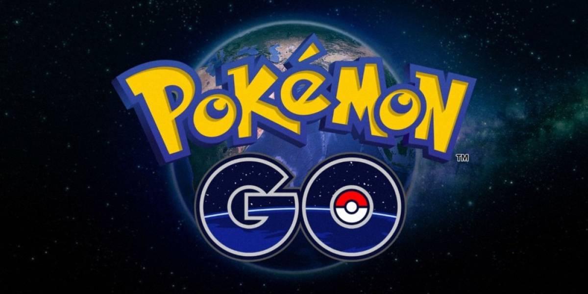 Google y Nintendo invierten 30 millones de dólares en Pokémon GO