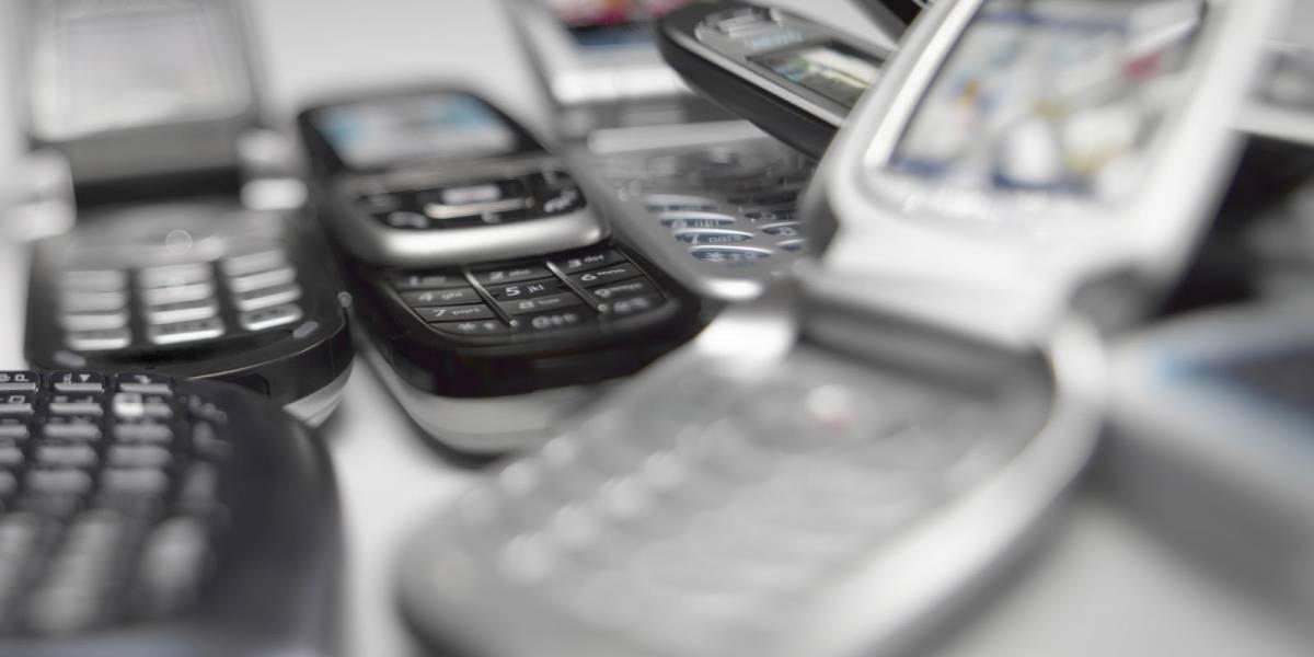 """Chile: Las ofertas con que las empresas móviles buscan a los """"portados"""""""