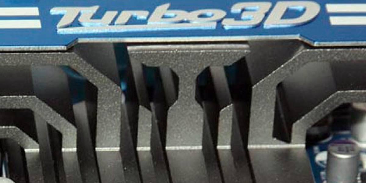 GIGABYTE 880GM-USB3